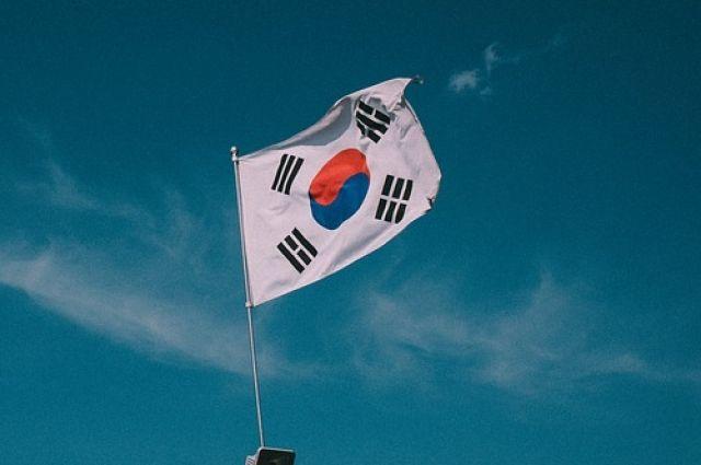 Почетный консул Республики Корея появился в Тюменской области