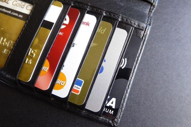 Кредитная карта может быть удобным средством для платежей, а может стать ордием в руках мошенников.