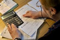 В Минсоцполитики назвали документы необходимые для оформления субсидии