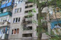 Местные чиновники призвали изменить нормы потребления газа на Донбассе