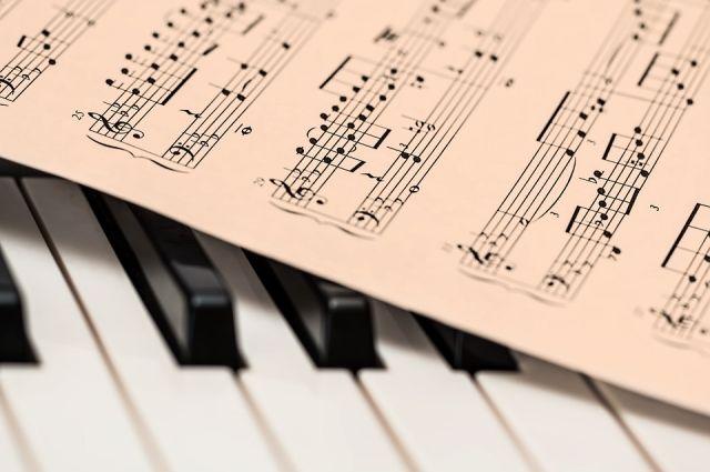 Воспитанников музыкальных школ посвятят в юные музыканты.