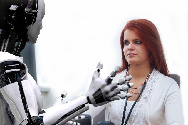 В Тюмени проведут областной финал соревнований по робототехнике