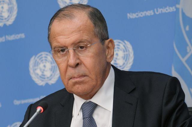 ПоставкаРФ С— 300 вСирию: уАсада выступили с существенным заявлением