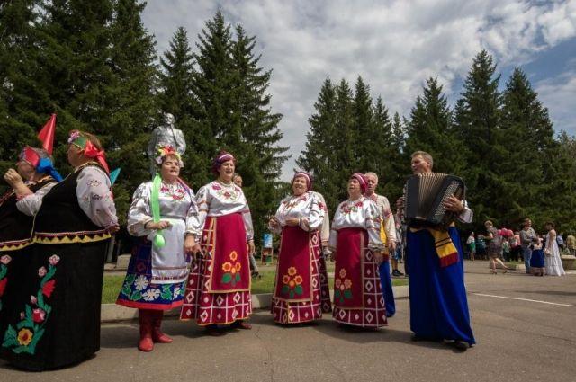 В Омской области состоится гастрономический фестиваль сала