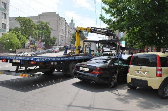 Растаможка авто в казахстане из россии