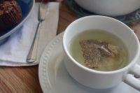 Медики не рекомендуют покупать пакетированный чай, ведь он может быть некачественным. Это может навредить организму.
