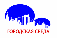 В Лабытнанги выбирают, чем украсить бульвары Дзержинского и Победы