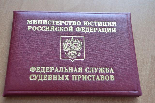 Ямальские приставы разыскали и депортировали гражданина Киргизии