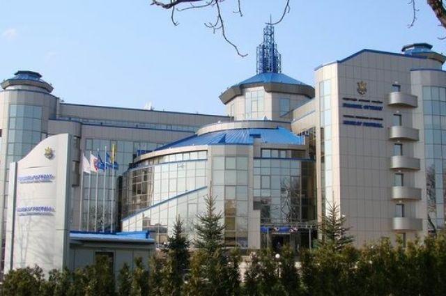 ФФУ наказала президента ФК из Винницы после заявлений о коррупции Павелко
