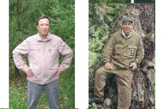 Братья Юрий и Анатолий Пономарёвы отдали работе на линейной производственно-диспетчерской станции «Лысьва» Пермского районного нефтепроводного управления АО «Транснефть-Прикамье» в общей сложности около 45 лет.