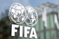 Революционные изменения: ФИФА планирует изменить правила проведения матчей