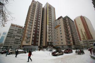 Люди стали чаще выбирать большие квартиры.