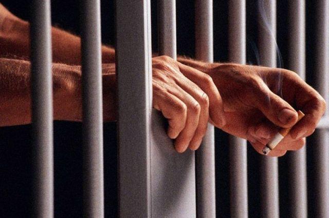 Кабмин отказался заменять пожизненное заключение более мягким наказанием