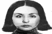 В Тюмени ищут мошенницу, которая выманила деньги у 78-летней бабушки