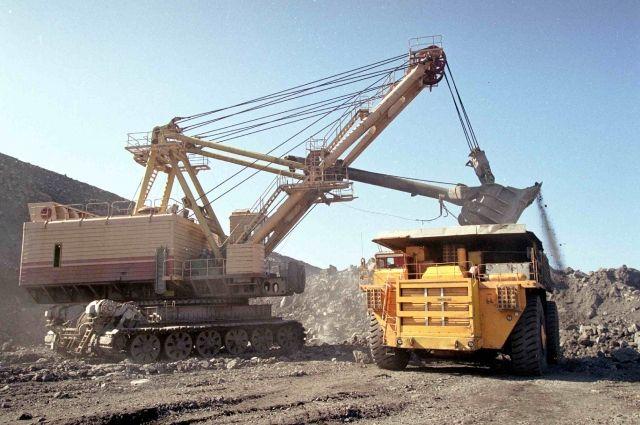 Пока уголь растет в цене, бюджет чувствует себя хорошо, ведь растут поступления от налога на прибыль.