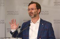 Чиновник ПАСЕ призвал заменить ОБСЕ в Украине «голубыми касками»
