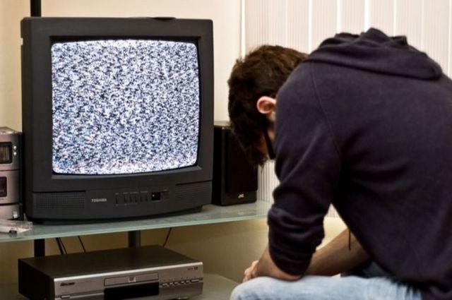 В Раде одобрили меры против телеканалов «112-Украина» и NewsOne