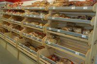 В Украине вырос в цене хлеб