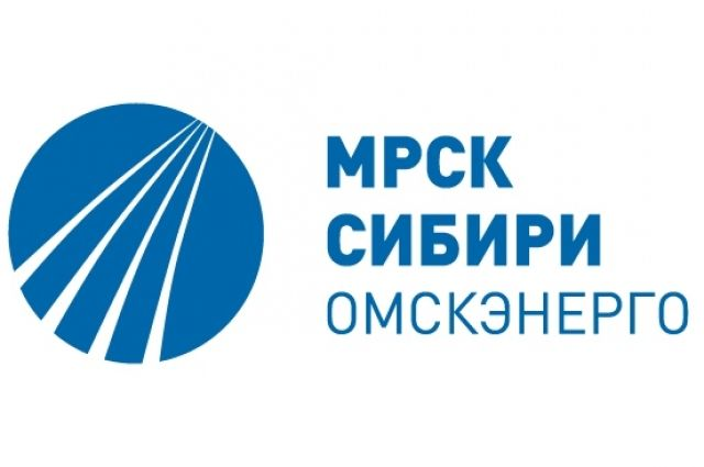 Компания является поставщиком электроэнергии в Омской области.
