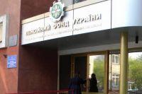Пенсионный фонд отказался идти на условия «Укрпочты» по доставке пенсий