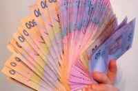 Бюджет-2019: деньги пойдут в основном на пенсии и учительские зарплаты