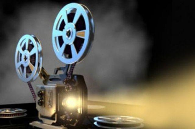 Госкино за четыре года запретило 780 фильмов из России