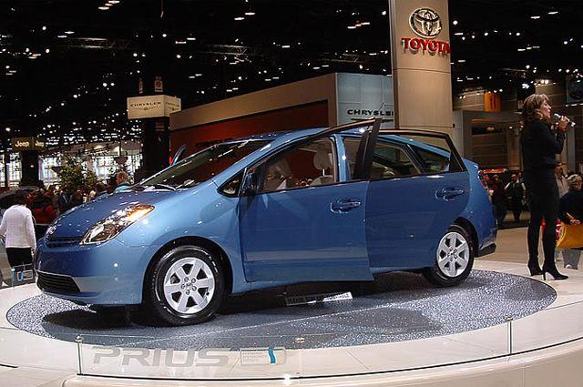 19:00 05/10/2018<br /> 0<br /> 259</p> <p>Toyota Motors отзывает 2,4 млн автомобилей по всему миру  </p> <p>Причиной отзыва стали неполадки в системе