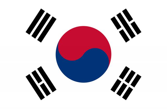 В Тюмени побывала делегация из Южной Кореи