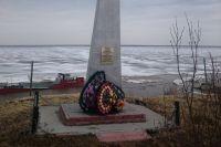 На памятник Володе Солдатову ямальцы собрали уже более 56 тысяч рублей