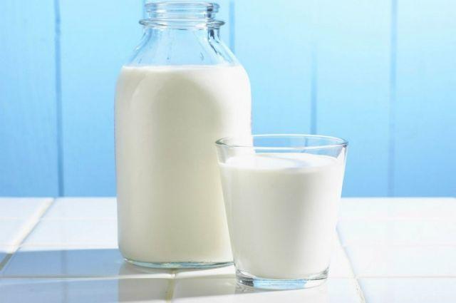В Украине запретили к продаже 463 молочных продукта