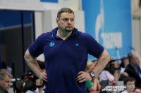 """""""Второе место будет провалом"""", - говорит наставник волейболистов Владимир Алекно."""