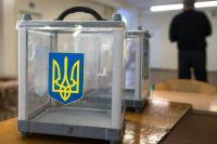 Выборы-2019: в Раде могут изменить границы и число избирательных округов