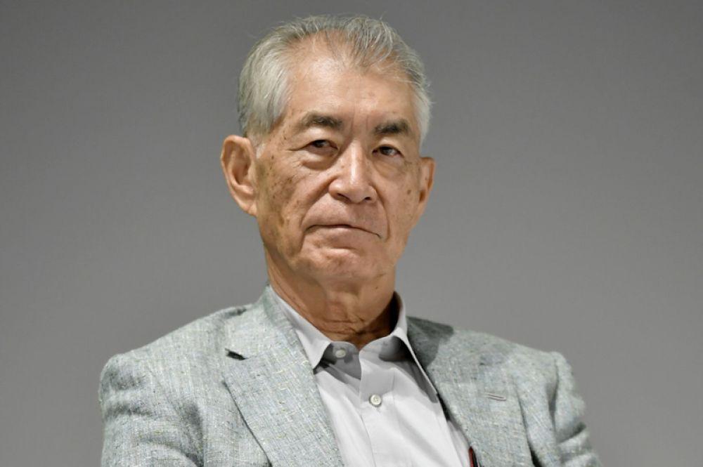 Результаты исследований лауреатов уже внедрены в медицину: благодаря им создан новый класс средств для лечения рака. На фото: Тасуку Хондзё.