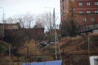 В Салехарде назовут имена тех, кто устраивает свалки возле своих домов