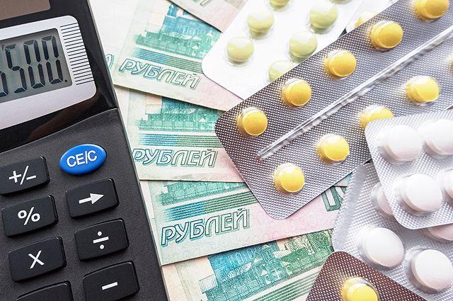 «Рождение» лекарств. Почему новые препараты появляются редко и стоят дорого
