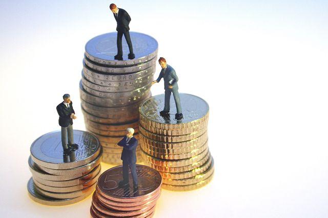 Изображение - Как выгодно поменять доллары на евро b63afeba9d4f5764fbc66dc01c63e2a1