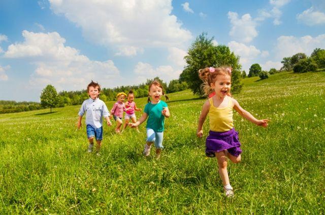 В Кабмине рассказали о новом механизме предоставления выплат на детей