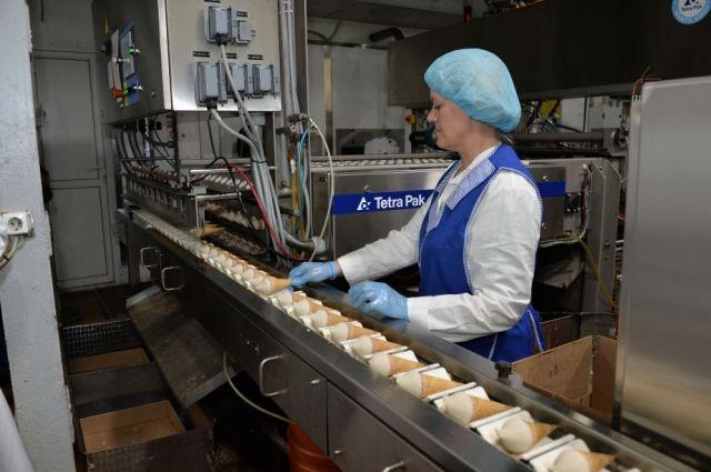 За последние два года четыре производителя впервые вышли на зарубежный рынок.