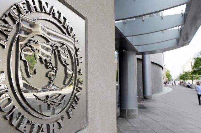 Всемирный банк предложил Украине провести реформу, что повысить доходы ВВП
