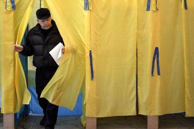 Избирательный бюджет: во сколько обойдется Украине выборы президента-2019