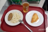 Родители смогут контролировать качество и калорийность пищи, которую дают детям.