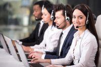 Минздрав запустил круглосуточный контакт-центр: главные правила работы