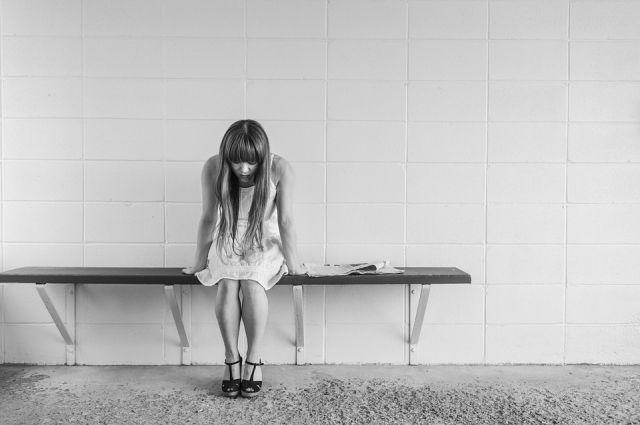 Осеннее обострение психических заболеваний признаки