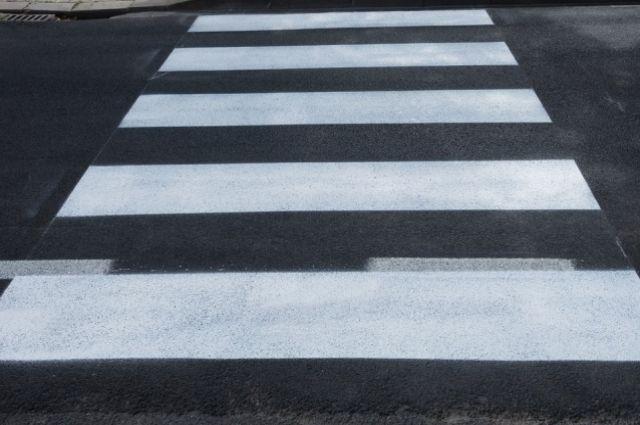 За прошедшие сутки на территории области зарегистрировано четыре дорожно-транспортных происшествия.
