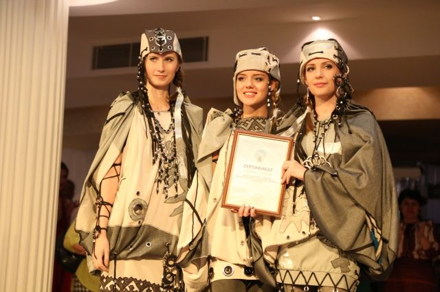Власти Ханты-Мансийска начали подготовку к региональному форуму национального единства.