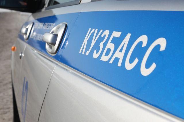 Авария произошла вечером 9 октября на проспекте Шахтеров.