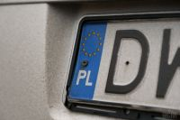 Миносцполитики рассказало о влиянии на размер субсидии авто на еврономерах