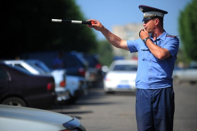 Деньги «штрафников» пойдут на улучшение безопасности движения, - Кабмин