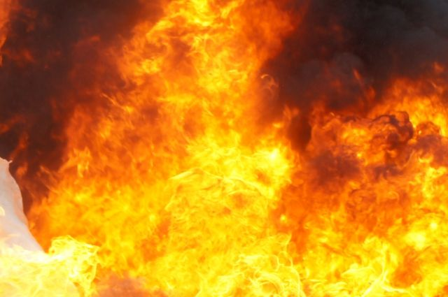 В Калининграде химика осудили на пять лет за угрозы взорвать суд.
