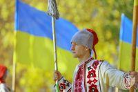 ТОП-10 подарков на День защитника Украины: что на самом деле хотят мужчины